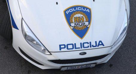 U stanu u Solinu napadnuta i teško ozlijeđena starija žena, priveden muškarac