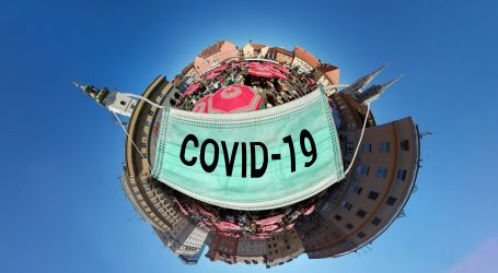 Zbog jednog slučaja covida-19, Auckland od subote opet ide u zatvaranje