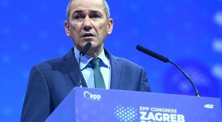 Janez Janša pozvan u Europski parlament na raspravu o – slobodi medija