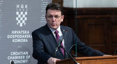 """""""Sapunica"""" se nastavlja: HGK demantirala cijepljenje Burilovića, a on sam priznao: """"Da cijepio sam se jer sam ratni vojni invalid"""""""
