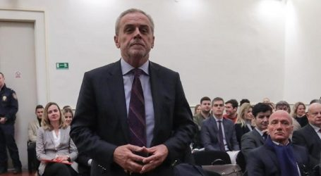 Vještakinja: Bandićeva gradska uprava prilagođavala natječaj tvrtki Petra Pripuza