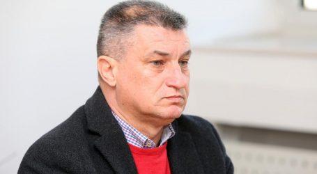 "Načelnik Lasinje: ""Nisam silovatelj, ona je bila napaljena, čak je zavodila i mladog župnika"""