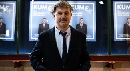 """Juričan odgovorio Omerbašiću: """"Četiri godine dokono sjediš, Rezač etiketa priča o tebi kako si mu bio jeftin"""""""