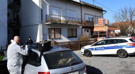 Policija objavila detalje ubojstva kod Slavonskog Broda