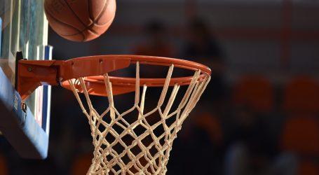 NBA: Minnesota otpustila trenera