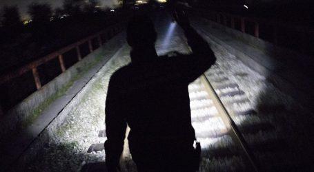 Osmorica Hrvata i Afganistanac krijumčarili migrante u EU, pronađeni i opijati
