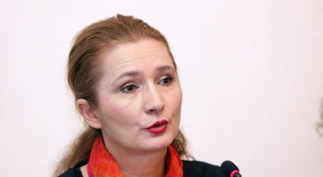 Pravobraniteljica sugerirala da Milanović umanjuje problem nasilja nad ženama