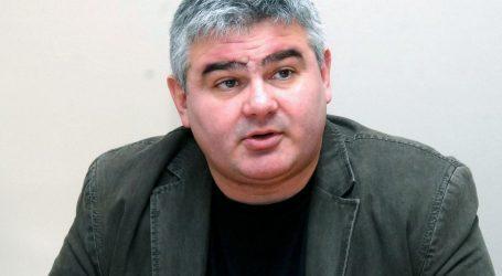 Istraga u aferi sa stečajevima: Sudac Mihael Kovačić sve priznao Uskoku