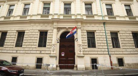 Na stečajevima 'izvukli' 30 milijuna kuna: Među uhićenima sudac Trgovačkog suda