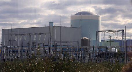 KAKO SU 2004. NAJAVLJENE NUKLEARNE INVESTICIJE: Hrvatski stručnjaci slažu se s gradnjom nove nuklearke