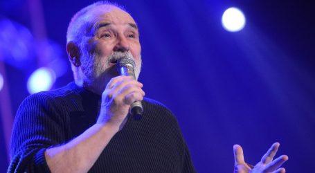 """TOČKA NA TJEDAN Kandidat HDZ-a kaže da ne zna ćirilicu, kandidat SDP-a citira """"Krivi smo mi"""""""