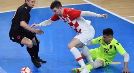 Zagreb domaćin finala futsal Lige prvaka