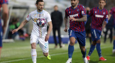 Hajduk slavio u 160. Jadranskom derbiju