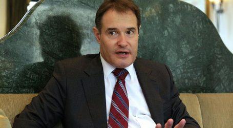 Sve veći pritisak: Nove optužbe protiv šefa Frontexa