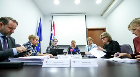 Povjerenstvo odlučuje o bivšem velikogoričkom gradonačelniku Draženu Barišiću