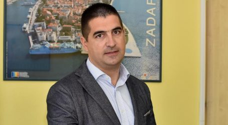 UHPA traži podršku u nastavku poslovne aktivnosti turističkih agencija