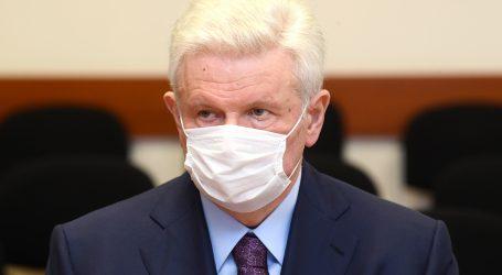 Todorić potražuje 4,1 milijarde u stečaju tvrtke