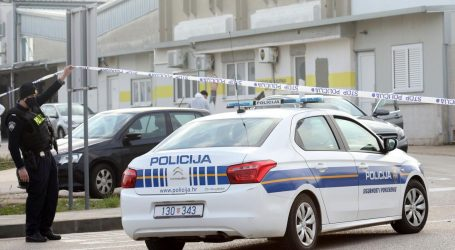 Šibenska policija istražuje višestruko ubojstvo: Ubojica prije krvavog pohoda poslao mail sudu da poništi stečaj
