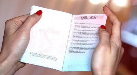 Većina Nijemaca želi uvođenje covid putovnice