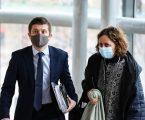 Nadzorni odbor HRT-a alarmirao Jandrokovića i Plenkovića zbog upisa HRT-a u neprofitne organizacije
