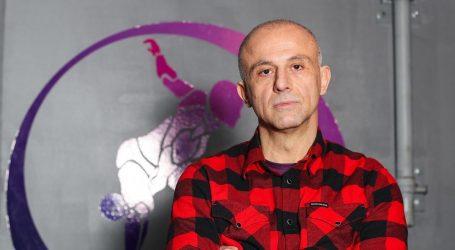 Dobio i kaznu od 30 tisuća kuna: Državni inspektorat zapečatio je Klarićevu teretanu