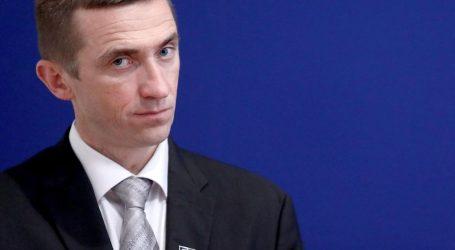 """Ivan Penava: """"Očekujem potporu šireg bloka, ali i Mosta"""""""