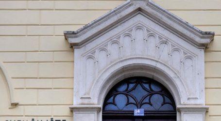 Burno na sjednici Sveučilišnog savjeta: Šimpraga više nije dekan Filozofskog, Roksandić gubi status emeritusa, uvodi se nova dobna granica