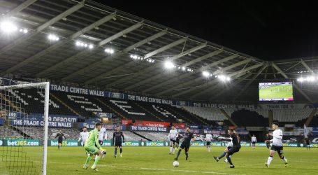 Engleska: Manchester City – Tottenham 3-0