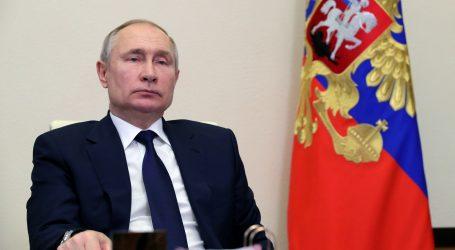 U Srbiju stiglo još 50 tisuća doza ruskog cjepiva Sputnjik V