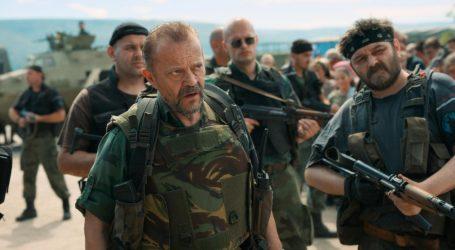 """""""Quo Vadis, Aida"""" u užem izboru za Oscara, otpali hrvatski i srpski film"""