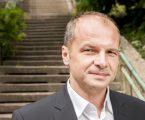 SINIŠA HAJDAŠ-DONČIĆ: 'Plenkoviću fali bitan certifikat za njegove radare, onaj koji Vijeće Europe izdaje za korupciju'