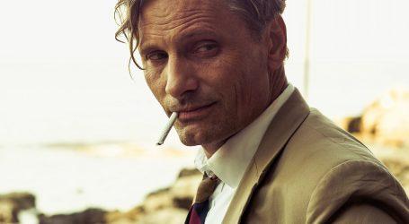 Viggo Mortensen trebao je glumiti Wolverinea. Zbog sina je odbio ulogu