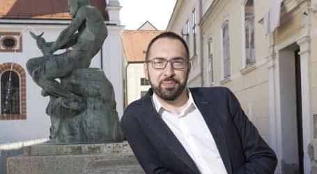 Pokušaj kompromitacije Tomaševića u fokus stavio udrugu koja naplaćuje 10 puta višu članarinu od HGK-a