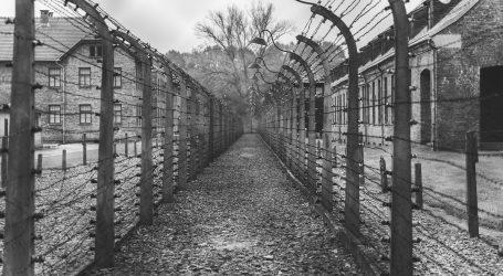 Hitlerovo zlo krenulo je prije 101 godinu iz njemačke pivnice