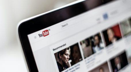 Prošle su dvije godine otkako je YouTube onemogućio komentare na videima s djecom