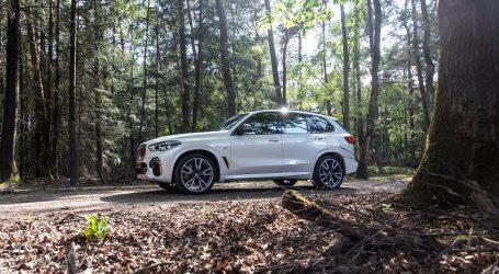 BMW je najveći izvoznik automobila iz SAD, najviše ih prodano u Kinu
