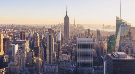 SAD: Cijepite li se u New Yorku preko reda? Do milijun dolara kazne i gubitak licence u zdravstvu