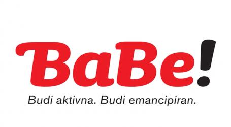 """B.a.b.e. odgovorile predsjedniku Milanoviću: """"Nećemo trivijalizirati temu seksualnog nasilja"""""""