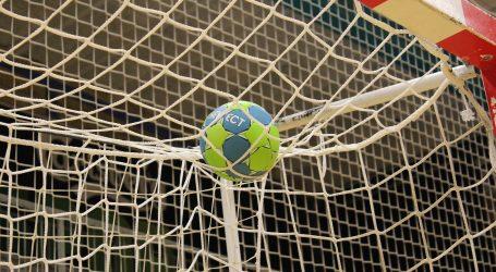 Rukomet: Podravka Vegeta nastavlja natjecanje u Ligi prvakinja