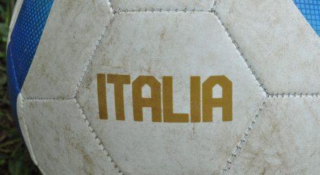 Talijansko prvenstvo: Sigurna pobjeda Napolija protiv Beneventa, sada su šesti na tabeli