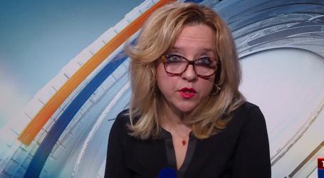 """Ban Toskić: Tek smo dobili detaljne kriterije za cijepljenje, užasna ja situacija, sve je palo na obiteljske liječnike"""""""