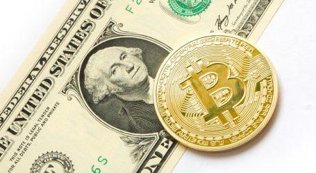 Njemački sud ne može do 60 milijuna dolara u bitcoinima