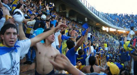Marcos Rojo, dosadašnji igrač Manchester Uniteda, prešao u Boca Juniors