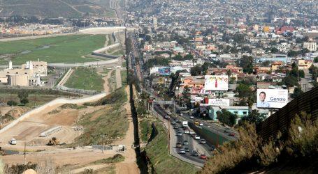 SAD: Nova politika Bidena: Razmatrat će se zahtjevi za azil osoba koje je Trump prisilio da ostanu u Meksiku