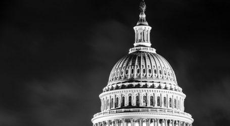 Sudi se predsjedniku koji više nije na vlasti: Donald Trump drugi put pred senatskim sudom