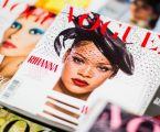 Modna marka Fenty Rihanne i LVMH-a 'na pauzi': Čekaju 'bolja vremena'