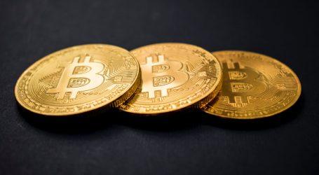 Bitcoin godišnje troši više struje od Argentine: 'Rudarenje' kriptovaluta zahtijeva puno energije