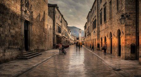 Turističke investicije većinom čekaju oporavak turističkog tržišta
