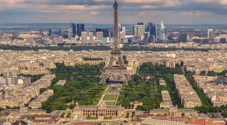 Francuski predsjednik Macron dolazi na summit Brdo-Brijuni