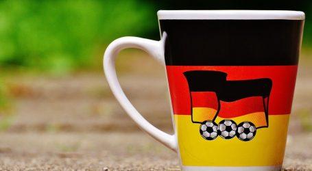 Njemačko prvenstvo: Hoffenheim uvjerljivo pobijedio Werder